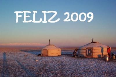 Fin 2008